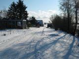 winter041